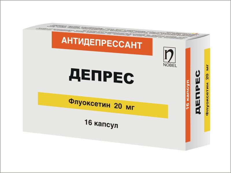 analgetik-s-antidepressantom