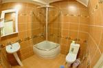 Natali Resort, коттедж Бегония-2