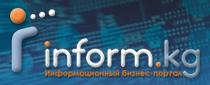 Информационный Портал Кыргызстана INFORM.KG